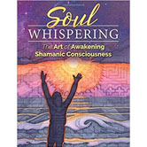 Soul Whispering book cover