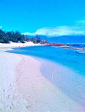 Molokai-Beach170