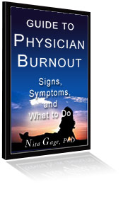 Physician-Burnout-Book