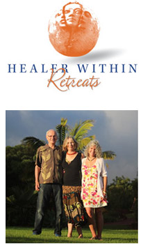 healer-within-logo-faculty